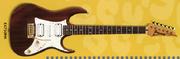 1994 RX750 PM