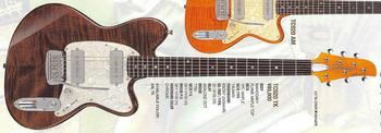 1997 TC920 TK
