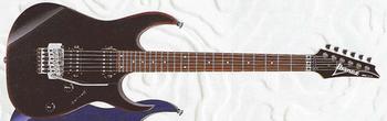 1999 RG420AH DW