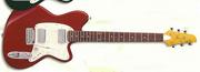 1996 TC420 CM