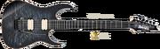 2012 JCRG12-MBK