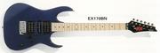 1992 EX170 BN