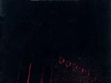 1986 Europe catalog