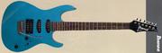 1988 RG140 AQ