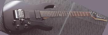 2000 RG7CSD1 BKF