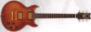 AR2000 VV