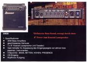 2002 SoundWave amps p1