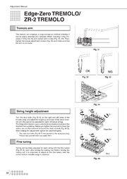 2008 Prestige manual p36