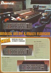 1977 Electronics catalog p1