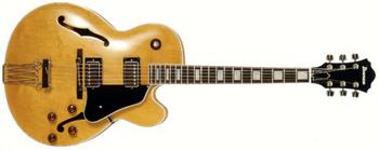 1986 FG100 NT