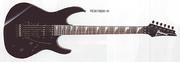 1989 RG678 BK