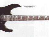 RG678