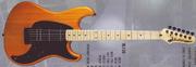 1996 BL150 NT