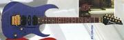 1996 RG570CT TLB