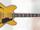 AS200 (1979–2003)