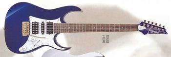 1998 RG185G JB