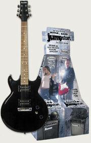 2004 IJS50 BK