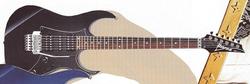 1995 RG250 BK