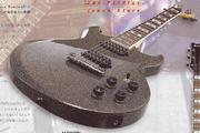 2000 AX520 FRW