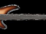SRH505F