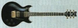1983 AR150 BK