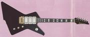 1985 DT555 BK
