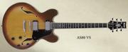 1994 AS80 VS