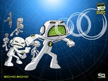 Ben-10-echo-echo-90980