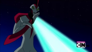 185px-Grandão SA atirando um raio cósmico pela 1ª vez em todas as séries
