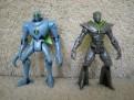 121px-Nanomech Toys