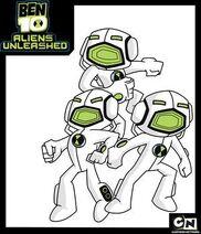 Echo-Echo-ben-10-alien-force-9255338-300-349