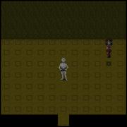 Tile Room
