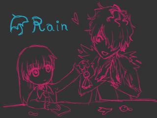 File:Rain.png
