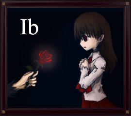 Ib top 01