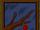 Apple Born of a Tree