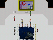 Ib Gallery 2