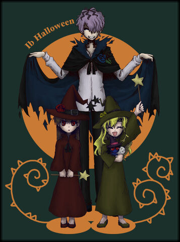 File:Ib halloween2012.jpg