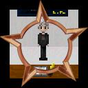 Plik:Badge-edit-0.png