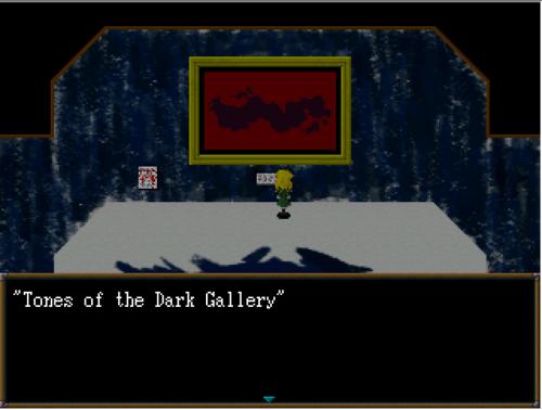Tones of the Dark Gallery | Ib Wiki | FANDOM powered by Wikia
