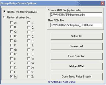 File:CITRIX ad-integration 14.jpg