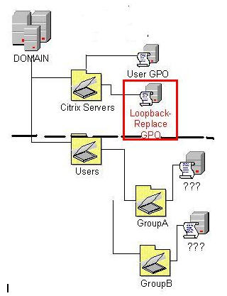 File:CITRIX ad-integration 9.jpg