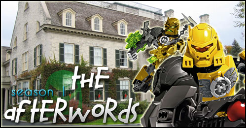 The Afterwords - Season 1 Banner 2 copy