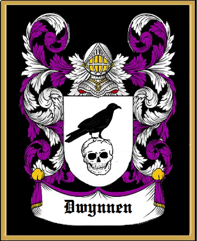 File:Crest of Dwynnen.png
