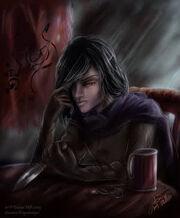 Draken3