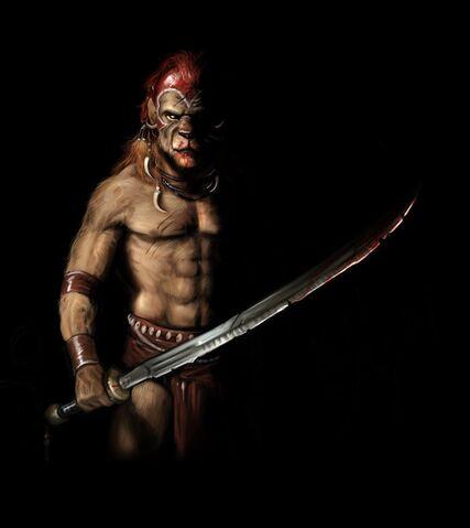 File:Shavaash sword.jpg