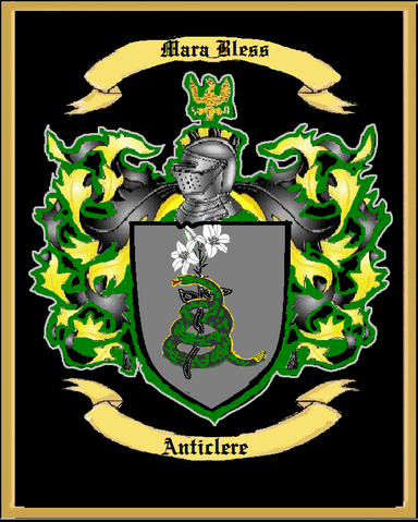 File:Crest of Anticlere.png
