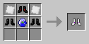 Exo QuantumSuit Boots 2