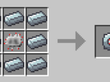ExoSuit Upgrade Module