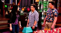 ICarly.S07E07.iGoodbye.480p.HDTV.x264 -Finale Episode-.mp4 002399687-001