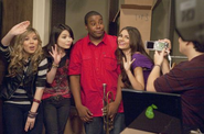 Icarly-victorious-crossover